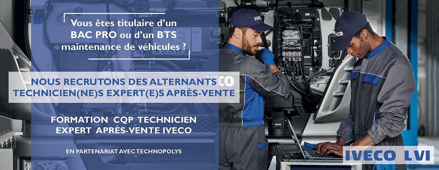 CQP-IVECO-TECHNICIEN-EXPERT-APRES-VENTE---BANNIERE-(2)