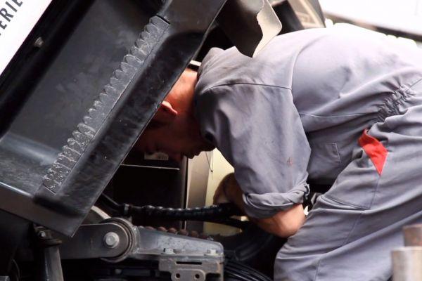 iveco-reparation-600x400