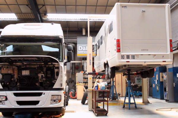 iveco-service-600x400