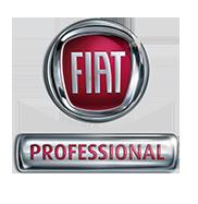 logo-fiat-pro
